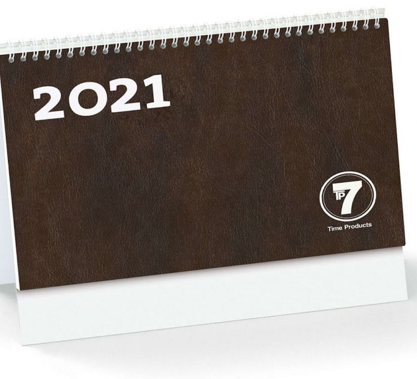 Steh- & Wandkalender